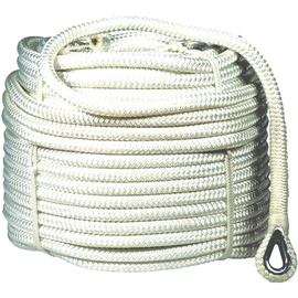 Ankerline 12mm x 30m