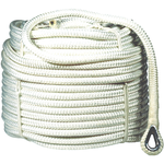 Ankerline 12mm x 50m