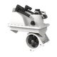 SRHP320 Retractable bow/stern thruster hydraulic G16