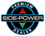 Side-Power Premium Dealer